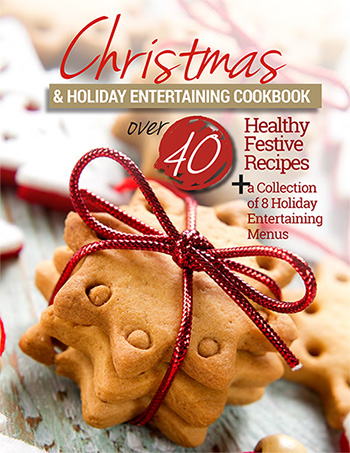 christmas-cookbook-cover